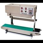 Machine Continuous Sealer 3