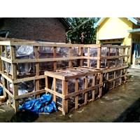Jual Mesin Pencacah Plastik Alat Pengolahan Biji Plastik 2