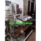Mesin Vacuum Frying  Kapasitas 50 Kg 5