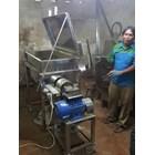 Mesin Mixer Ribbon Kapasitas 100-200Kg 3