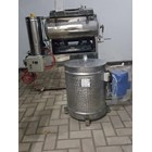 Mesin Vacuum Frying (Keripik Buah) Kapasitas 5Kg 4