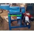 Mesin Grinder Kompos / Pencacah Rumput 300 kg 1