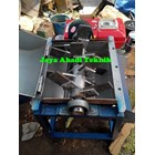 Mesin Grinder Kompos / Pencacah Rumput 300 kg 2
