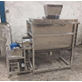 Mesin Ribbon Mixer / Mixer Powder