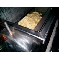 Beli Mesin Vacuum Frying Kapasitas 10 kg 4