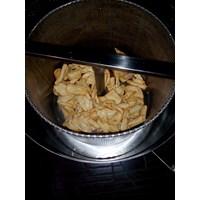 Distributor Mesin Vacuum Frying Kapasitas 10 kg 3