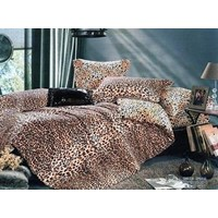Jual BED COVER KING SIZE BIGMAMA BM13