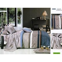Jual BED COVER KING SIZE BIGMAMA BM15