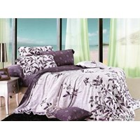 Jual BED COVER KING SIZE BIGMAMA BM21