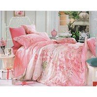 Jual BED COVER KING SIZE BIGMAMA BM22