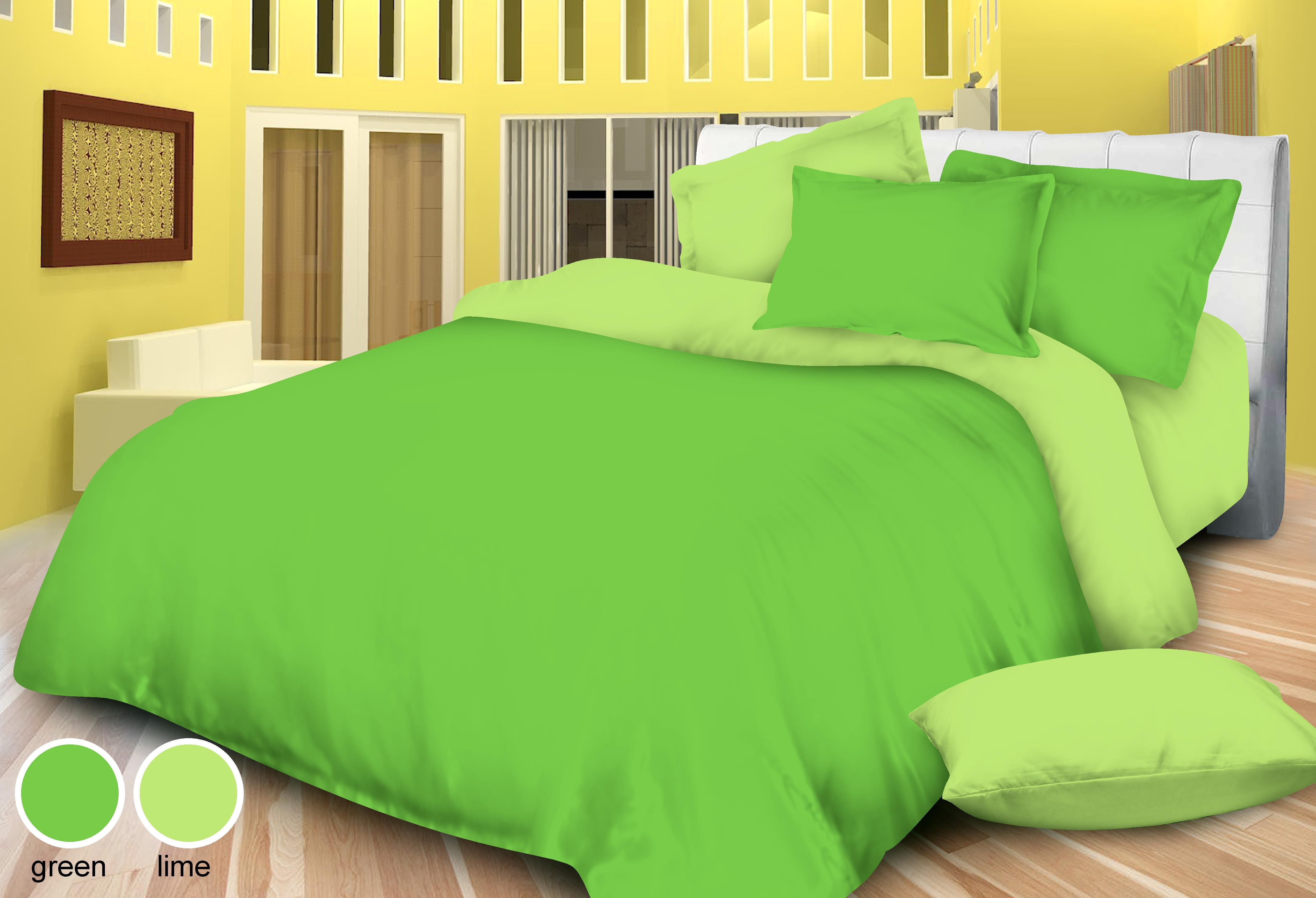 Bed Cover Harga