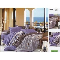 JAPANESE COTTON KINGSIZE BED COVERS