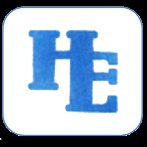 Ekspedisi Hamdika Express By CV. Hamdika Express