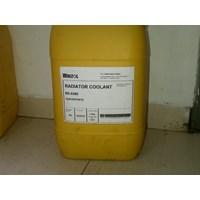 Jual Oil Coolant