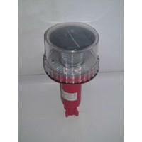 Jual Lampu Klip Jaring Nelayan Tenaga Surya DZ -L5S 2