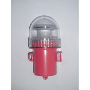 Dari Lampu Klip Jaring Nelayan Tenaga Surya DZ-L3 0