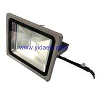 Jual Lampu Sorot 30W LED DC24v