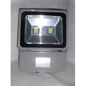 Lampu Sorot Kapal 60W DC24v
