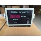 Takometer Digital Mesin Kapal DZ-OTB 1