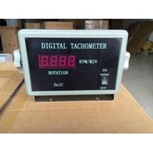 Digital Tachometer Boat Machine DZ-OTB
