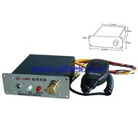 AMPLIFIER KLAKSON KAPAL 120W