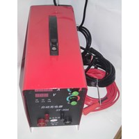 Jual Charger Accu Otomatis  50A 2