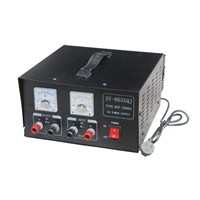 Jual POWER SUPPLY 35A Adaptor AC/DC