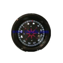 DIGITAL COMPASS MODEL DIS50