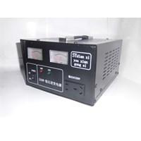 INVERTER DC24V AC220 500W