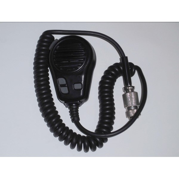 HANDMIC ICOM 710