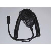 HANDMIC ICOM 802
