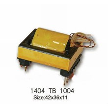 SPARE PART RADAR TRANSFORMER (1404 TB 1004)