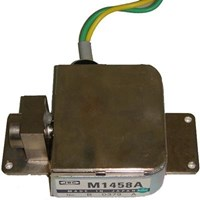 Jual MAGNETRON MSF 1458A