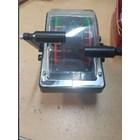 Electronic Control Head YD - 200 1