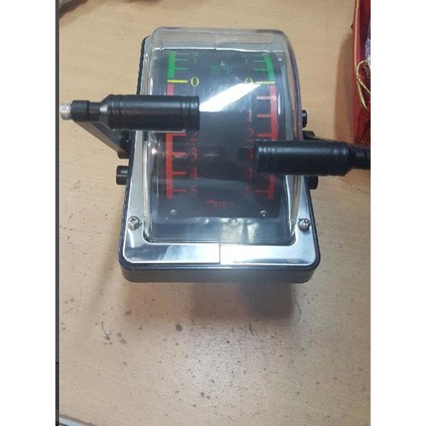 Electronic Control Head YD - 200