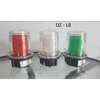 LAMPU JALAN DZ - L8