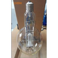 Jual Fishing Lamp 1500W
