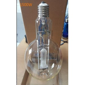 Fishing Lamp 1500W