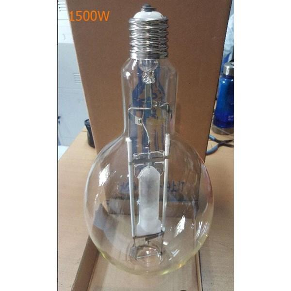 Fishing Lamp 1500W