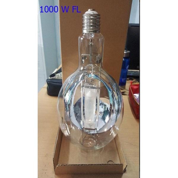 Fishing Lamp 1000W