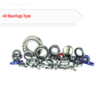All Bearings Type 1