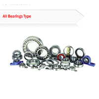 All Bearings Type