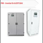 PMI Inverter 1
