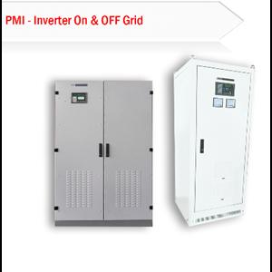 PMI Inverter