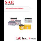 Baterai Kering / VRLA 1
