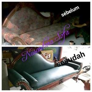 Service Sofa By Toko Nusantara Sofa