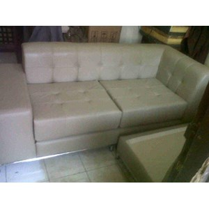 Rubah Model Sofa By Toko Nusantara Sofa