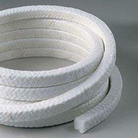 Gland Packing Pure Teflon PTFE