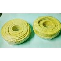 Distributor Gland Packing Aramid Fiber Kevlar 3