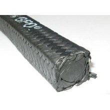 Gland Packing PTFE Graphite ( GFO )